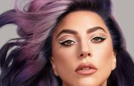 Lady Gaga – Physical